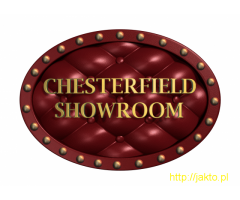 Chesterfieldshowroom poszukuje Wspolpracownikow - Obraz 1/4