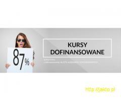 Dofinansowanie do 87% do kursów językowych - Obraz 2/4