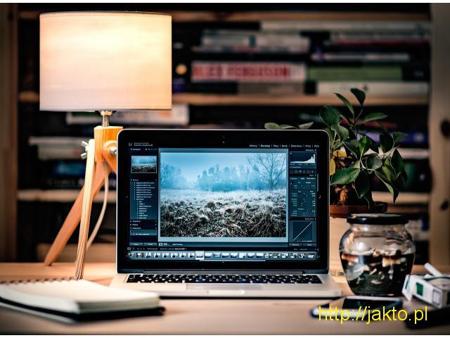 Montaż filmów, filmików, edycja video - na youtube, bloga, facebooka, filmowanie