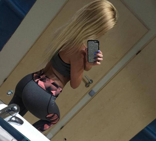 Martynka 26