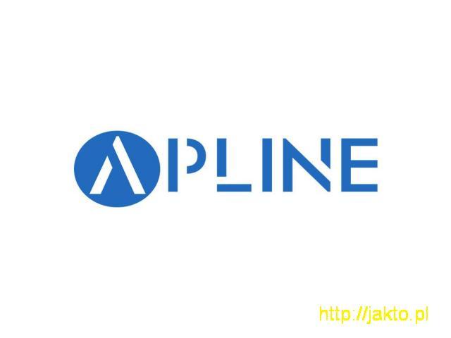 Hosting, marketing internetowy, tworzenie stron internetowych, e-sklepy