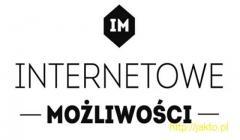 [1780 zł w Tydzień] - Praca Zdalna w Nowym Projekcie Internetowym