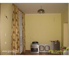 Niemcz obok Bydgoszczy, sprzedam dom piętrowy- duża działka