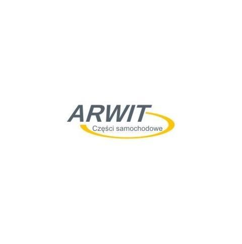 Sklep motoryzacyjny AUTO CZĘŚCI ARWIT