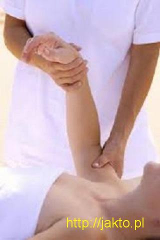 Masaż Bemowo – leczniczy kręgosłupa ,wizyty domowe