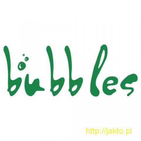 Oferta lunchowa i majówka w Bubbles – Warszawa