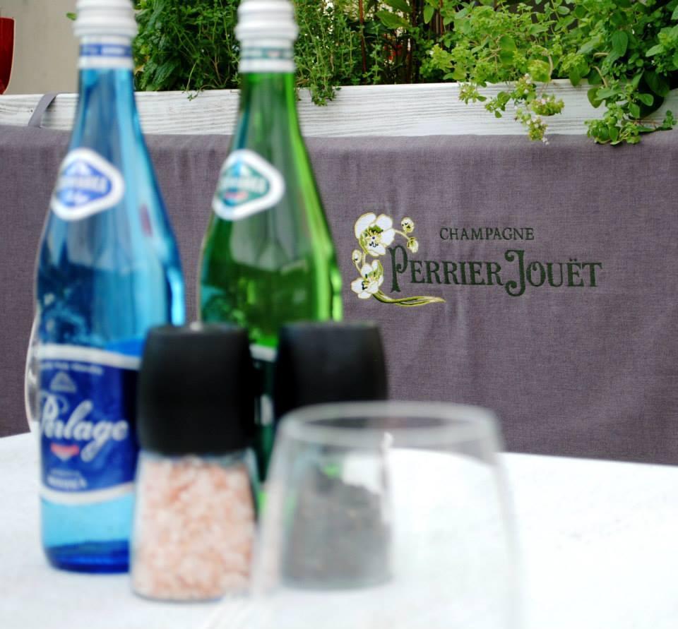 Bubbles Warszawa – Mundial na żywo!