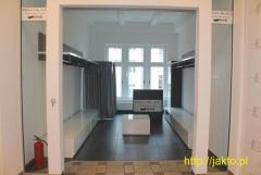 Załóż showroom w Domu Towarowym PDT