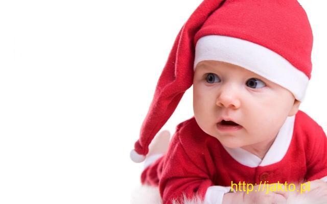 Magiczne święta Bożego Narodzenia w sercu Jury