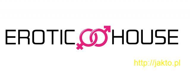 Sklep Erotyczny Erotichouse.pl