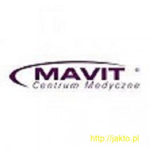 Diagnostyka i leczenie chrapania CM MAVIT