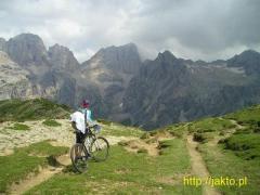 Jak rowery górskie to tylko na GoRide.pl