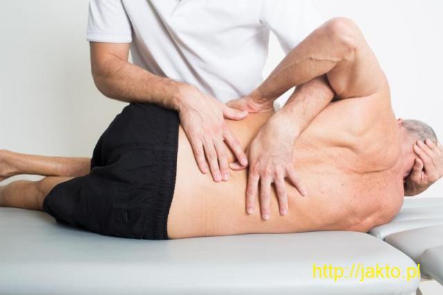 Kręgarz,Masaż,Terapia manualna  w domu pacjenta Piaseczno