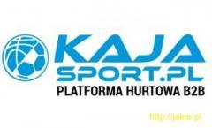 Hurtownia klapków - Sport-Hurtowo.pl