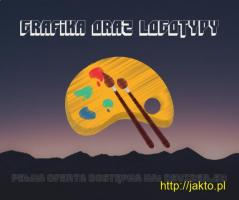 Devidea - Profesjonalne strony internetowe/SEO/marketing/Grafika