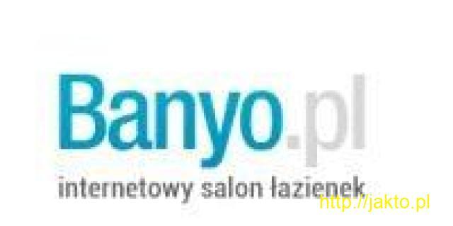 Banyo.pl Stylowe catalano