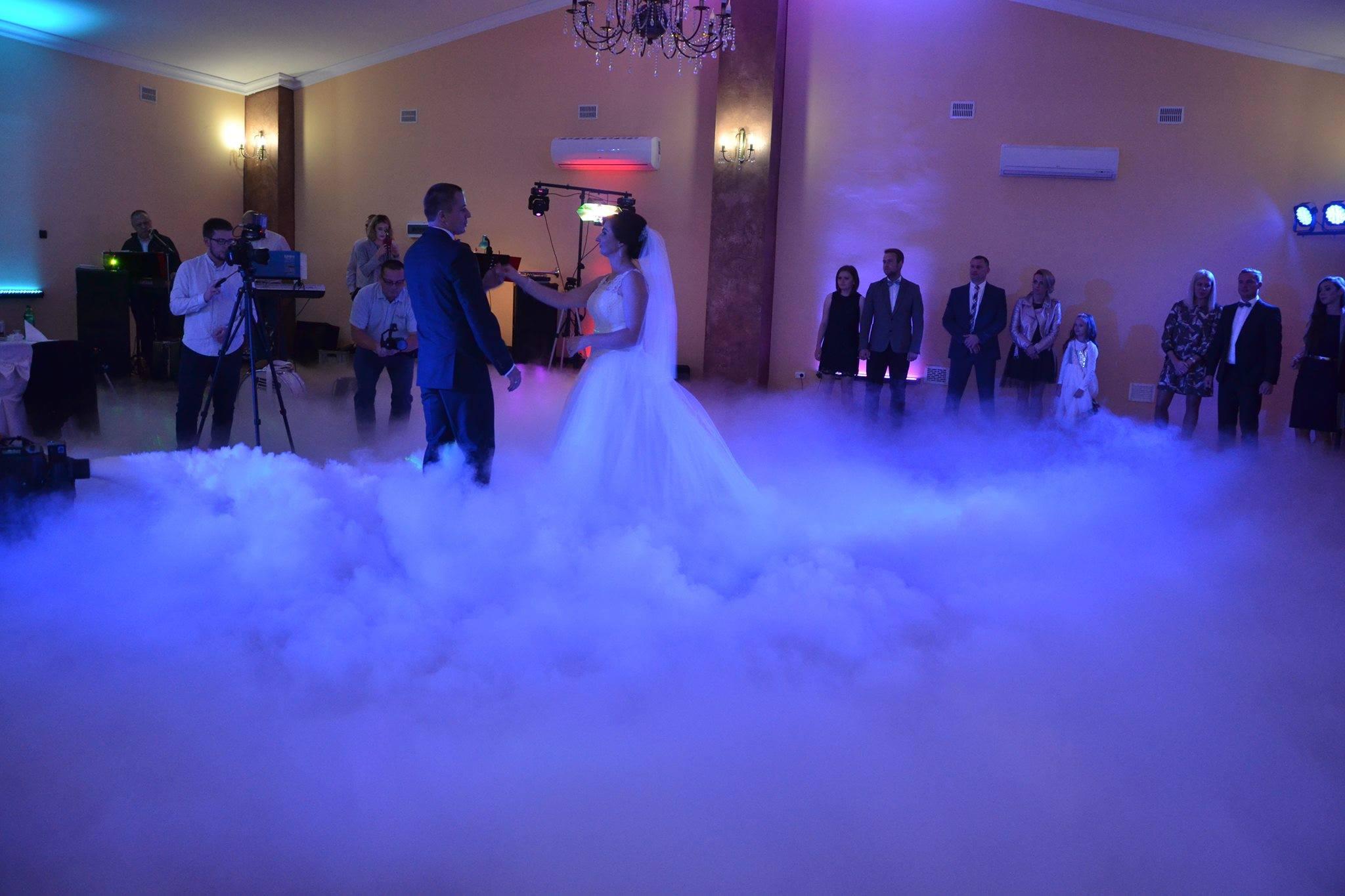 DJ Norbi na wesele poprawiny imprezę Kielce Świętokrzyskie