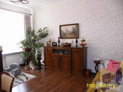 Sprzedam ładne mieszkanie 3 pok w Szczecinie