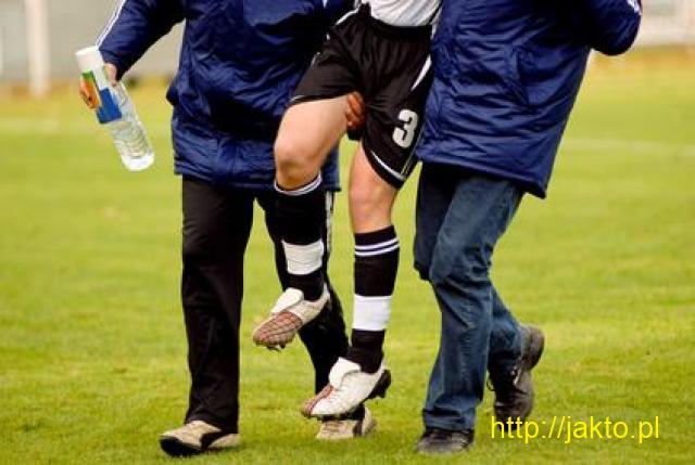 Jak zostać fizjoterapeutą sportowym - kurs - Movuto.pl