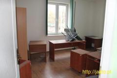 Syndyk sprzeda lokal mieszkalny nr 6 przy ul.Legionów 27
