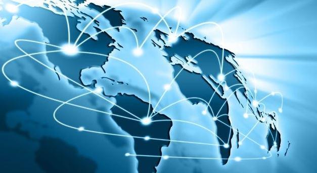 dostęp do internetu w innych krajach