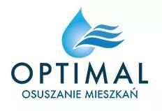OPTIMAL - osuszanie mieszkań Warszawa i okolice