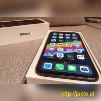 iPhone 11 Pro 64GB Nocna zieleń