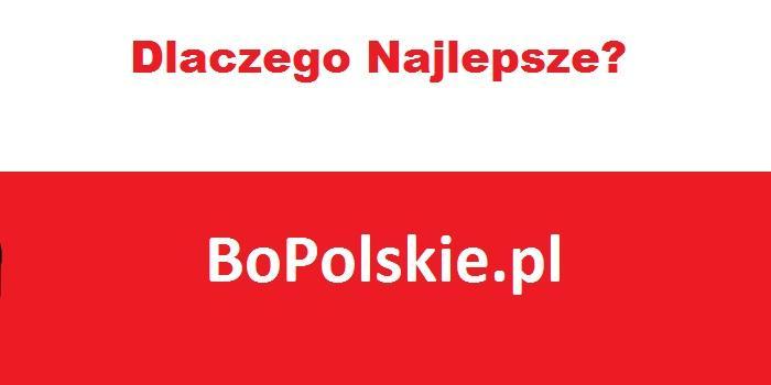 BoPolskie.pl