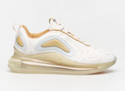 Jak buty sneakers to tylko na SuperSklep.pl