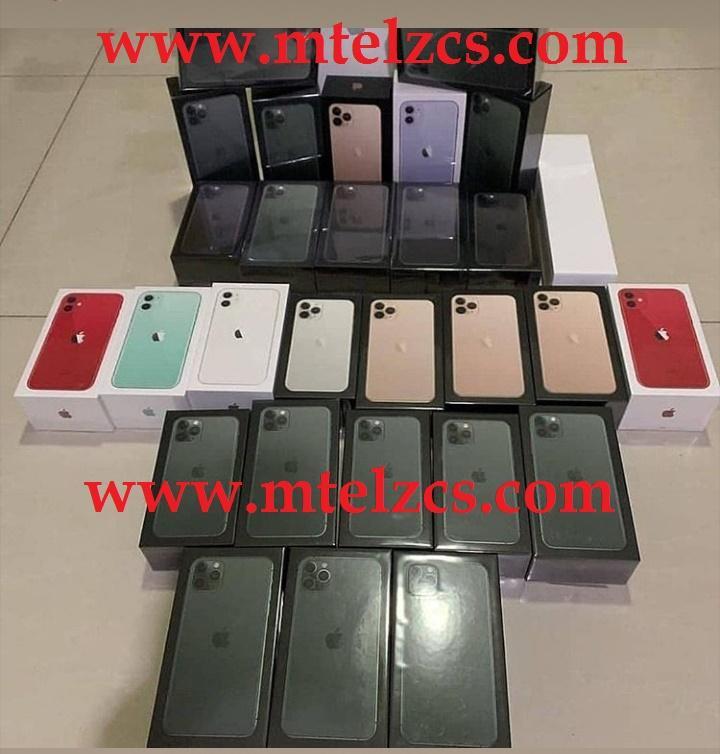 WWW.MTELZCS.COM Apple iPhone 11 Pro Max/11 Pro,Samsung S20 Ultra 5G/S20 Plus/Z Flip i inne
