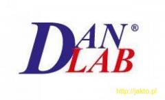 Jak spektroskop to tylko na DanLab.pl
