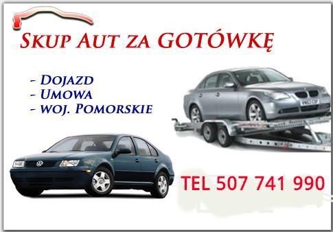 Skup anglików,507741990 Skup samochodów za gotówkę w każdym stanie, odkup aut, skup złomów, skup aut