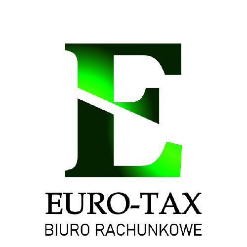 Biuro Rachunkowe EURO-TAX Księgowość Online