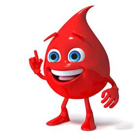 Mikroskopowa Analiza Żywej Kropli Krwi