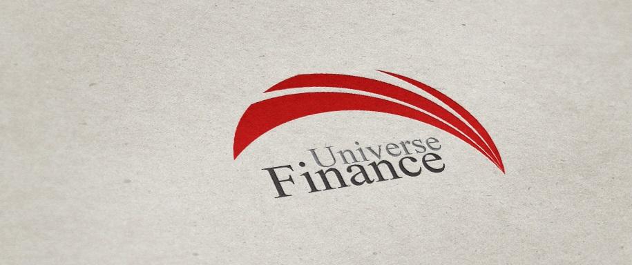 Nowe biuro kredytowe FINANCE UNIVERSE