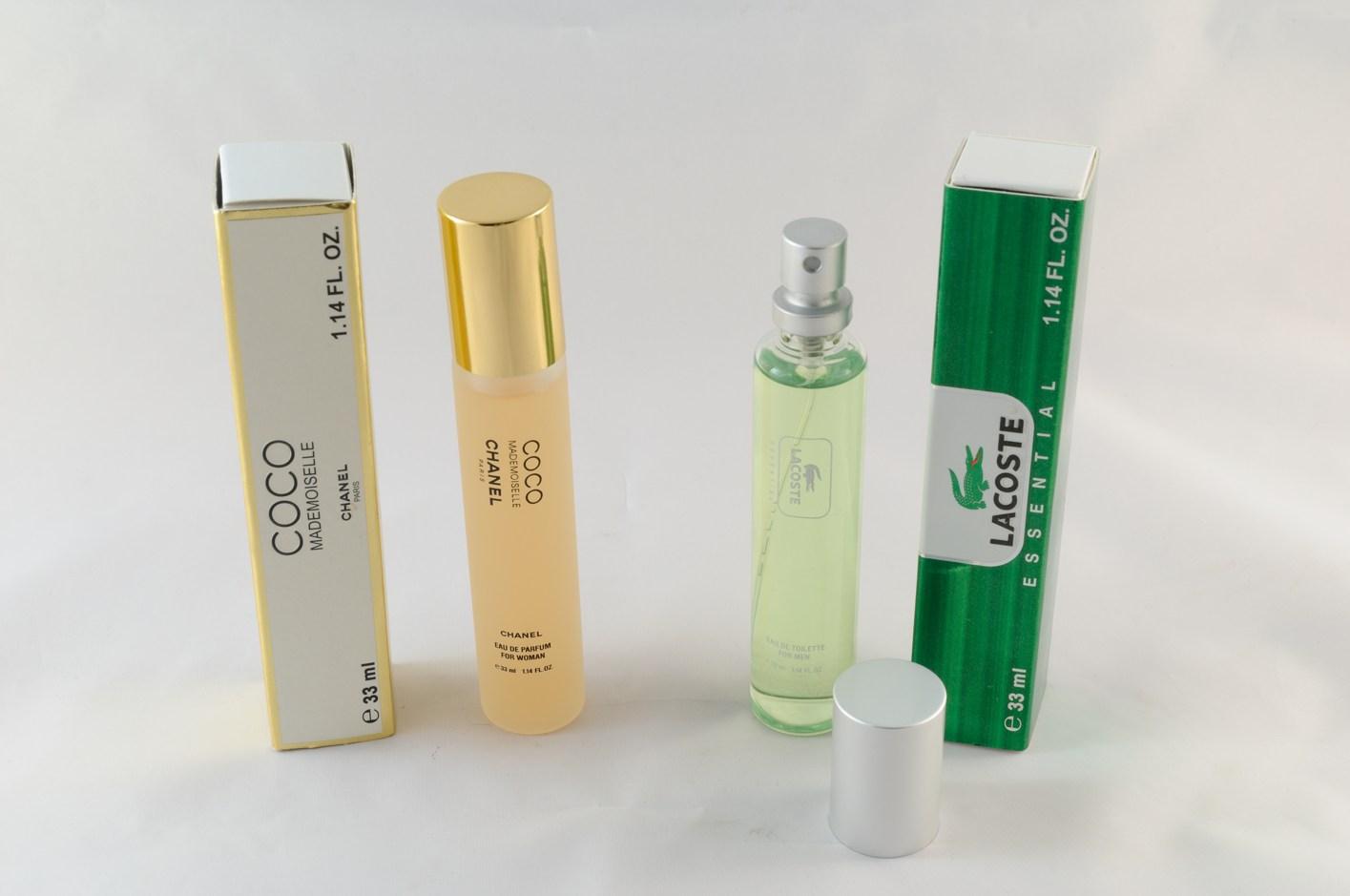 Perfumy Światowych Marek !