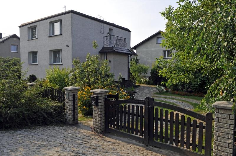 Sprzedam dom w Wilczycach Gmina Długołęka