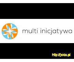 Kredyt dla firm bez ZUS i US do 30.000zl