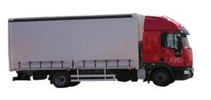 Przeprowadzki firm , mieszkań , transport mebli z załadunkiem Wadowice