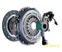 Tanie części samochodowe znanych producentów eAutoSklep