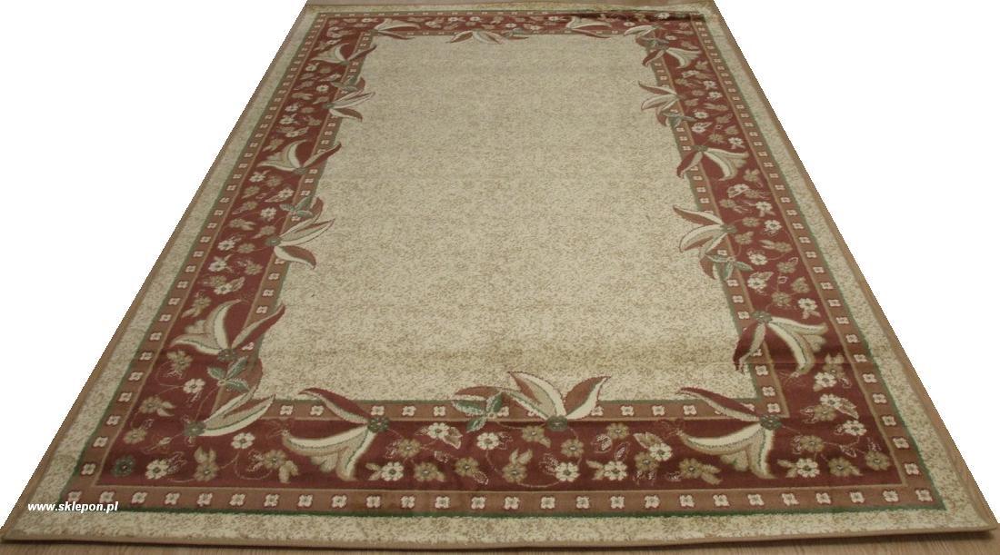 Wyprzedaż hurtowa dywanów z Grecji - CENA DO NEGOCJACJI !!!
