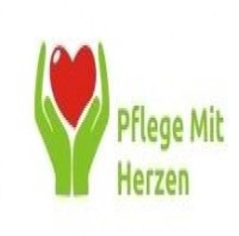 opieka w Niemczech