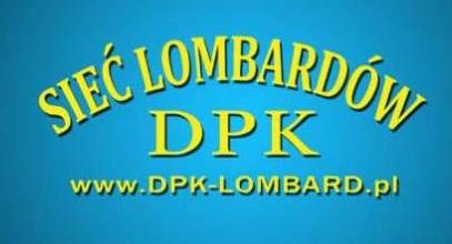 Dpk-lombard  - skup i sprzdaż