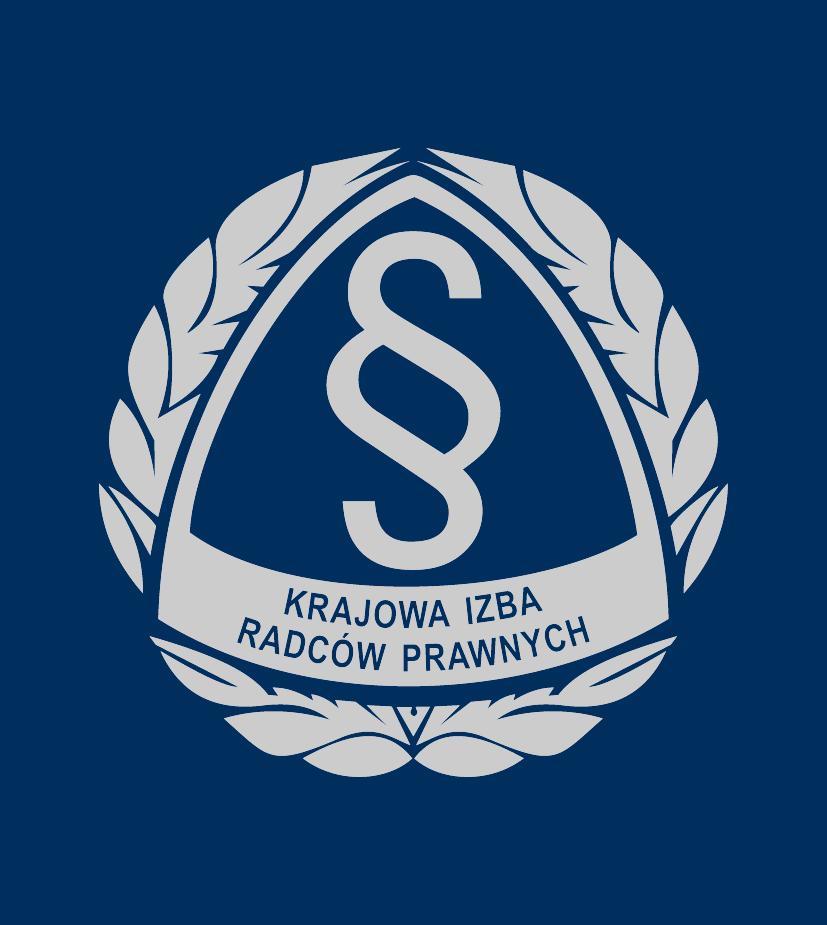 Kancelaria Radcy Prawnego Karola Miłkowskiego, Prawnik o wysokiej skuteczności, Ząbki k. Warszawy