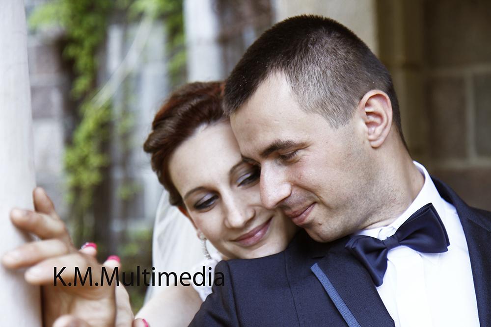 Wideofilmowanie-Fotograf na wesele-sesja narzeczeńska gratis
