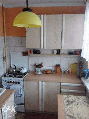 Mieszkanie dwupokojowe - Osiedle Batorego, Słupsk - PILNA SPRZEDAŻ