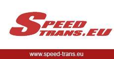 Uslugi Transportowe