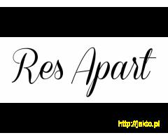 Apartament ResApart.pl Rzeszów