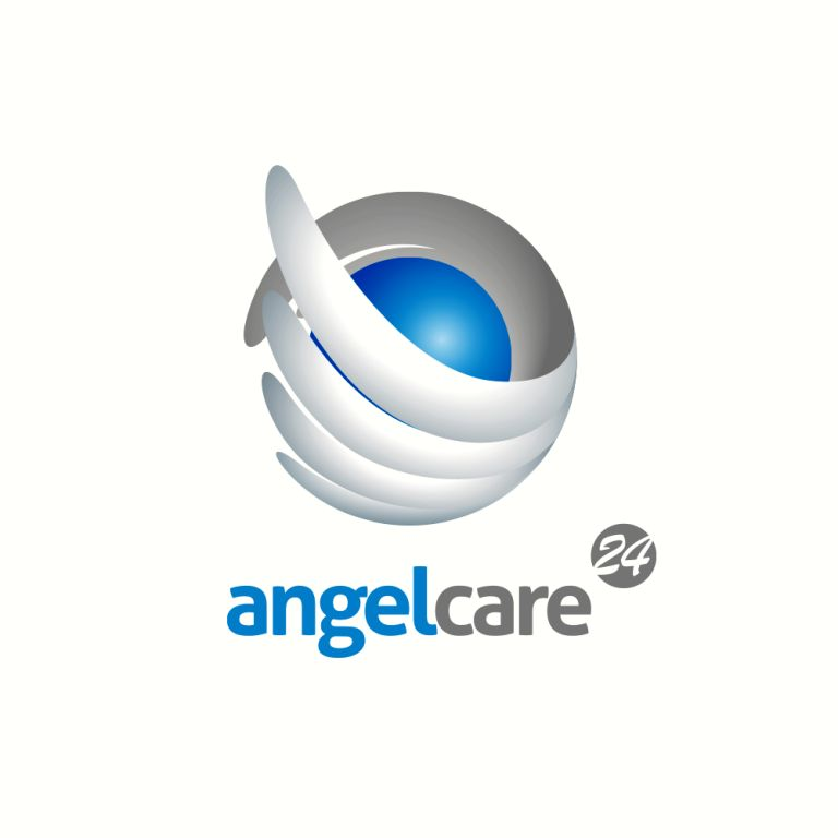 AngelCare24: Opieka nad Mał