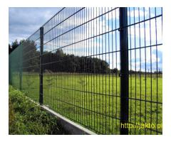 Ogrodzenie panelowe Tylko 99zł Mb kompleksowo Tarnów i okolice